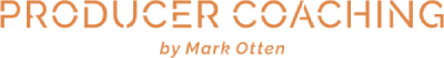 logofinal (1)